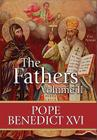 The Fathers, Volume II Cover Image