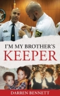 I'm My Brother's Keeper Cover Image