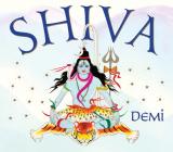 Shiva Cover Image