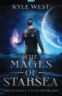 The Mages of Starsea Cover Image