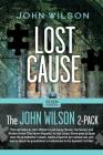 The John Wilson Seven 2-Pack Cover Image