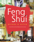 Feng Shui Before & After Cover Image