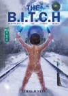The B.I.T.C.H Cover Image