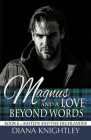 Magnus and a Love Beyond Words Cover Image