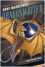 Dragonwriter: A Tribute to Anne McCaffrey and Pern Cover Image