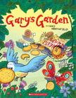 Gary's Garden Cover Image