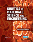 Kinetics in Materials Science and Engineering Cover Image