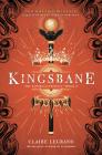 Kingsbane Cover Image