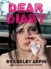 Dear Diary Cover Image