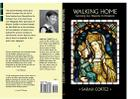 Walking Home: Growing Up Hispanic in Houston Cover Image