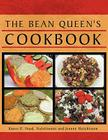 The Bean Queen's Cookbook Cover Image