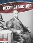 Reconstruction (Civil War) Cover Image