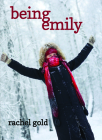 Being Emily Cover Image