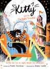 Kitty and the Twilight Trouble Cover Image