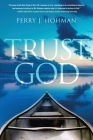 Trust God Cover Image