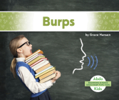 Burps Cover Image
