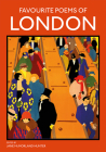 Favourite Poems of London Cover Image