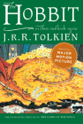 The Hobbit: Or There and Back Again Cover Image