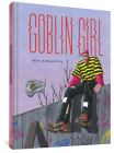Goblin Girl Cover Image