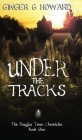 Under the Tracks Cover Image