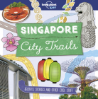 City Trails - Singapore Cover Image