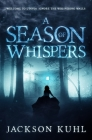 A Season of Whispers Cover Image