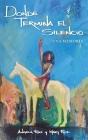 Donde Termina El Silencio Cover Image