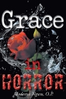 Grace in Horror Cover Image