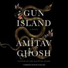 Gun Island Cover Image