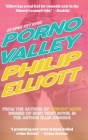 Porno Valley Cover Image