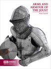 Arms and Armour of the Joust Cover Image