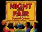 Night at the Fair Cover Image