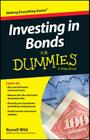 Investing in Bonds for Dummies Cover Image