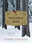 A Reliable Wife Cover Image