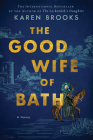 The Good Wife of Bath: A Novel Cover Image