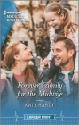 Forever Family for the Midwife Cover Image
