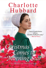 Christmas Comes to Morning Star Cover Image