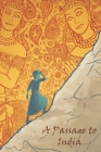 A Passage to India: The E.M. Forster Collection Cover Image