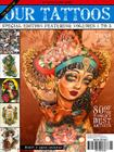The Best of Our Tattoos: Special Edition Featuring Volumes 1 to 5 Cover Image