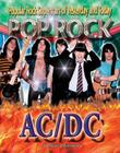 AC/DC (Popular Rock Superstars of Yesterday and Today) Cover Image