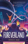 Foreverland Cover Image