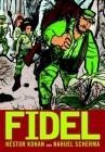 Fidel = Fidel Cover Image
