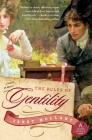 The Rules of Gentility Cover Image