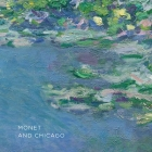 Monet and Chicago Cover Image