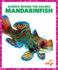 Mandarinfish Cover Image