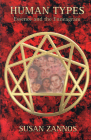 Human Types: Essence and the Enneagram Cover Image