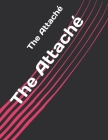 The Attaché Cover Image