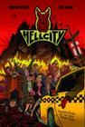 Hellcity Cover Image