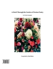 A Stroll Through the Garden of Persian Poetry: (in Persian language) Cover Image