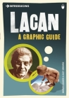 Introducing Lacan Cover Image